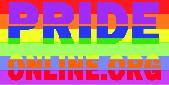PrideOnLine.org